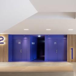 Antonio Virga . Grand Palais Cinema . CAHORS afasia Luc Boegly (26)