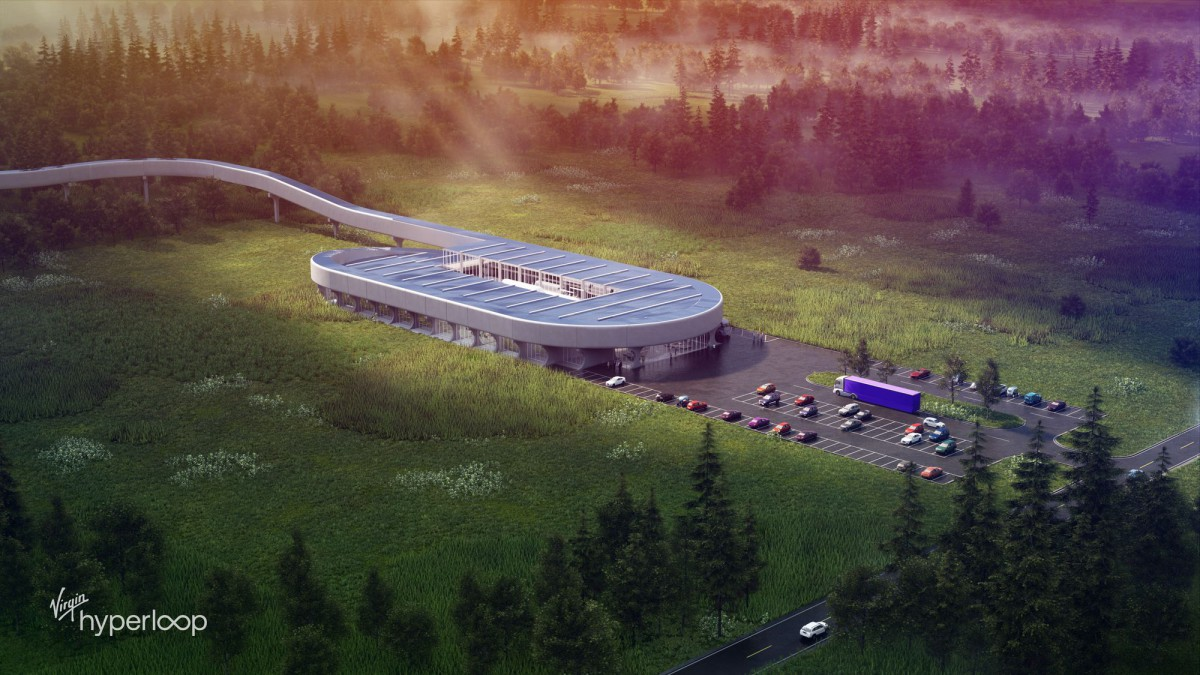 BIG . Hyperloop Certification Center (HCC) . West Virginia afasia (1)