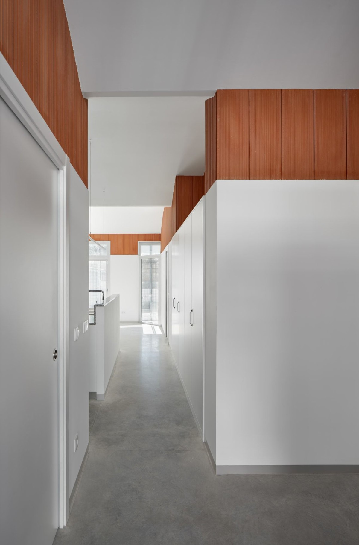 Hiha Studio . APARTMENT RENOVATION .  GIRONA Pol Viladoms afasia (4)