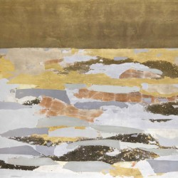 Nº 31-1965 Finnmark . 1965