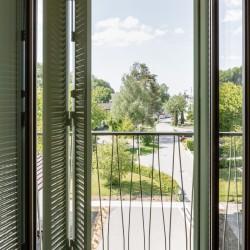 IGUAL&GUGGENHEIM . 36 rental apartments . Wetzikon Radek Brunecky afasia (8)