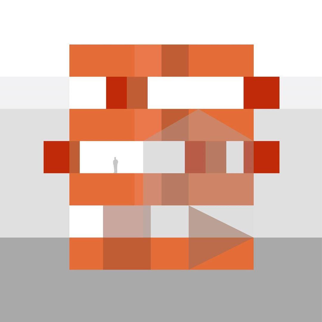 Tham & Videgård . LAN . A+Talk afasia (1)
