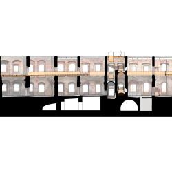 atelier-r . Helfštýn Castle Palace Reconstruction . Týn nad Bečvou BoysPlayNice afasia (43)