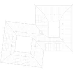Lacroix Chessex . Structure d'accueil médico-sociale (SAMS) . Echichens Olivier di Giambattista afasia (28)