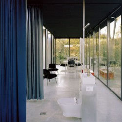 TEN Studio . Grbic . The Avala house . Belgrade afasia (34)