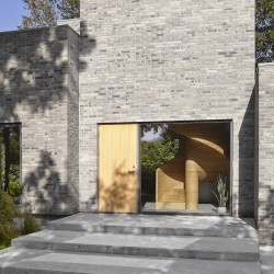 Tommy Rand. Private house . Denmark Mia Mortensen afasia (2)