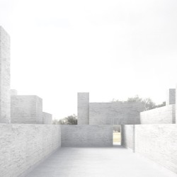House in Portugal 01