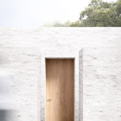 House in Portugal 03