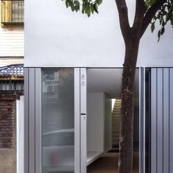 Luis Ridao . Casa BS88 . Sevilla afasia (4)