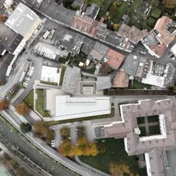 MoDus Architects . CUSANUS ACADEMY . BOLZANO Gustav Willeit afasia (13)