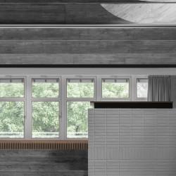 MoDus Architects . CUSANUS ACADEMY . BOLZANO Gustav Willeit afasia (23)