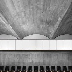 MoDus Architects . CUSANUS ACADEMY . BOLZANO Gustav Willeit afasia (31)