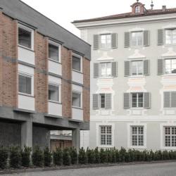 MoDus Architects . CUSANUS ACADEMY . BOLZANO Gustav Willeit afasia (8)