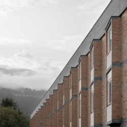 MoDus Architects . CUSANUS ACADEMY . BOLZANO Gustav Willeit afasia (9)