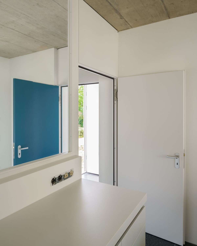 ALMANNAI FISCHER . new apartment building . Goldern  Sebastian Schels afasiaa (12)