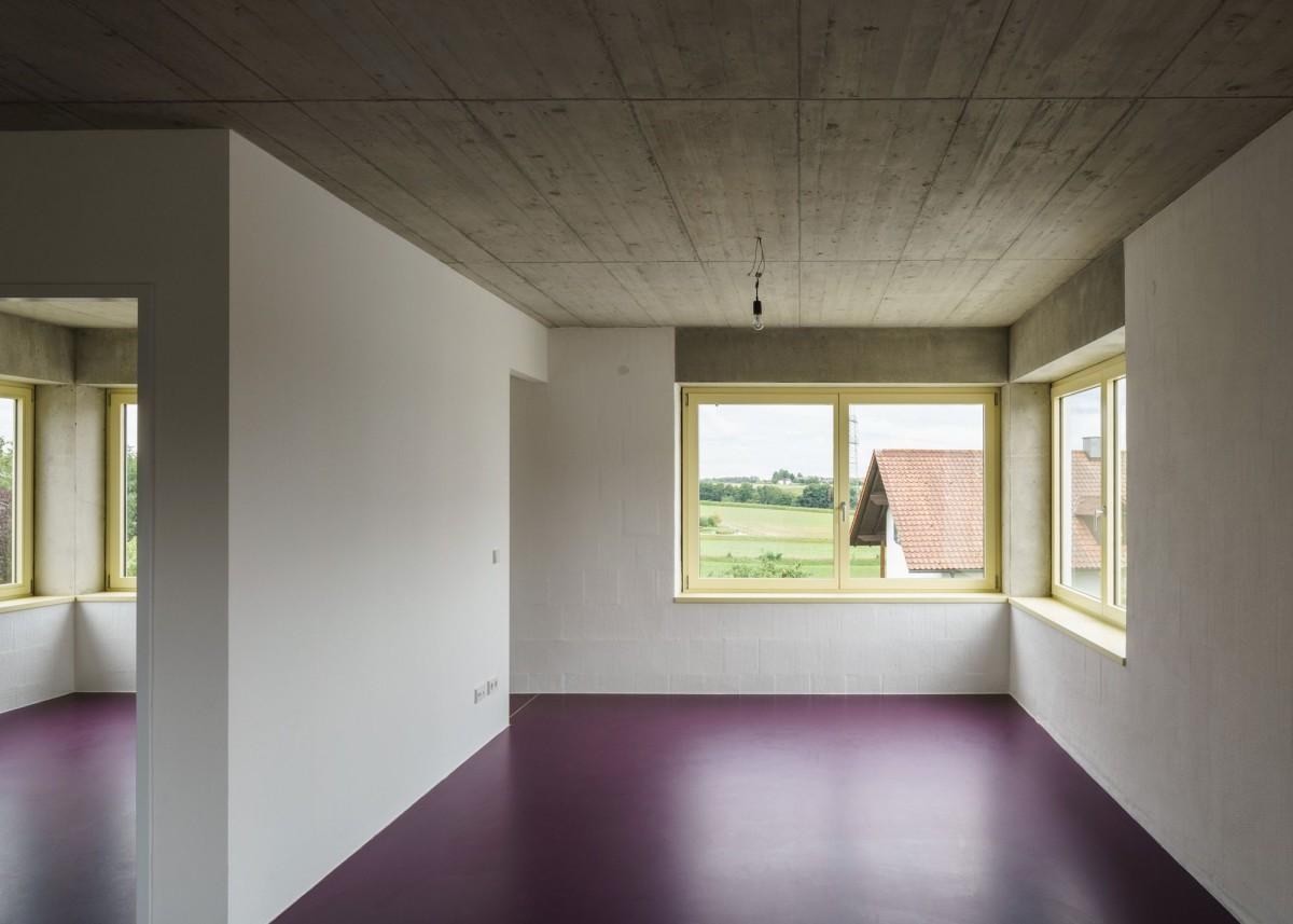 ALMANNAI FISCHER . new apartment building . Goldern  Sebastian Schels afasiaa (13)