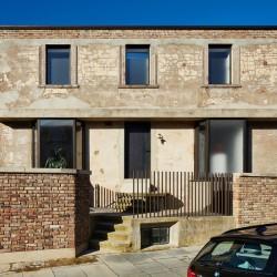 Adjaye Associates . Mole House . London Ed Reeve afasia (1)