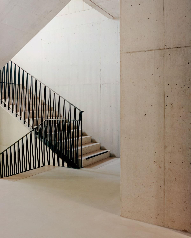 Atelier ST . Kunsthaus . Göttingen Simone Bossi afasia (6)