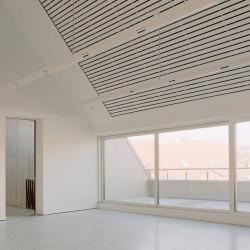 Atelier ST . Kunsthaus . Göttingen Simone Bossi afasia (8)