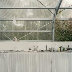 Baracco+Wright . Garden House . Westernport Rory Gardiner  afasia (17)