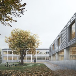 Durisch + Nolli . school extension . Malvaglia Filippo Bolognese afasia (1)