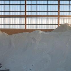 Goffart Polomé . Salt Warehouse . HOUFFALIZE afasia (11)