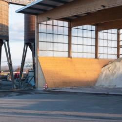 Goffart Polomé . Salt Warehouse . HOUFFALIZE afasia (8)