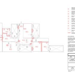MINIMO . M07Reforma integral de vivienda . Madrid Amores Pictures afasia (15)