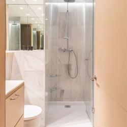 MINIMO . M07Reforma integral de vivienda . Madrid Amores Pictures afasia (5)
