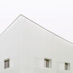 NAED . Marimbert . Val d'Europe offices . Bailly -Romainvilliers Simone Bossi afasia (6)