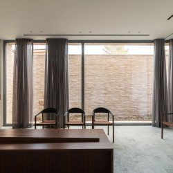 Bianco Gotti . New farewell hall . Pandino Flooer studio afasia (22)