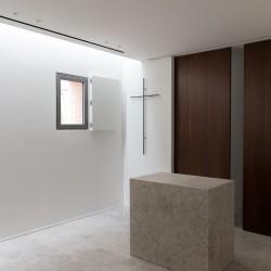 Bianco Gotti . New farewell hall . Pandino Flooer studio afasia (31)