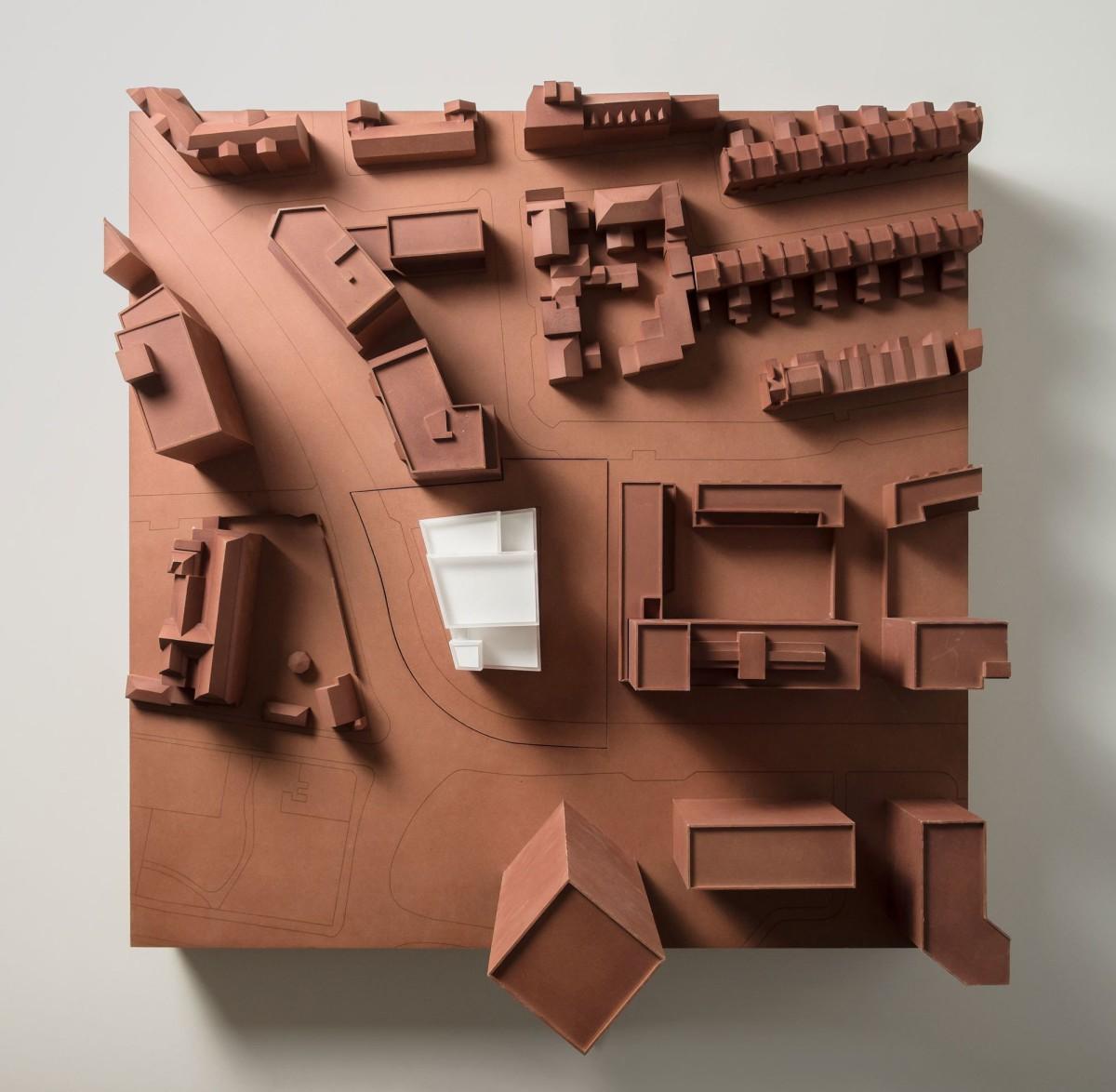 MORRIS-COMPANY-.-Elephant-Castle-energy-centre-.-London-14