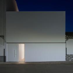 Ruiz Molina . Chip&Chop House  . POZOBLANCO Manolo Espaliú afasia (5)