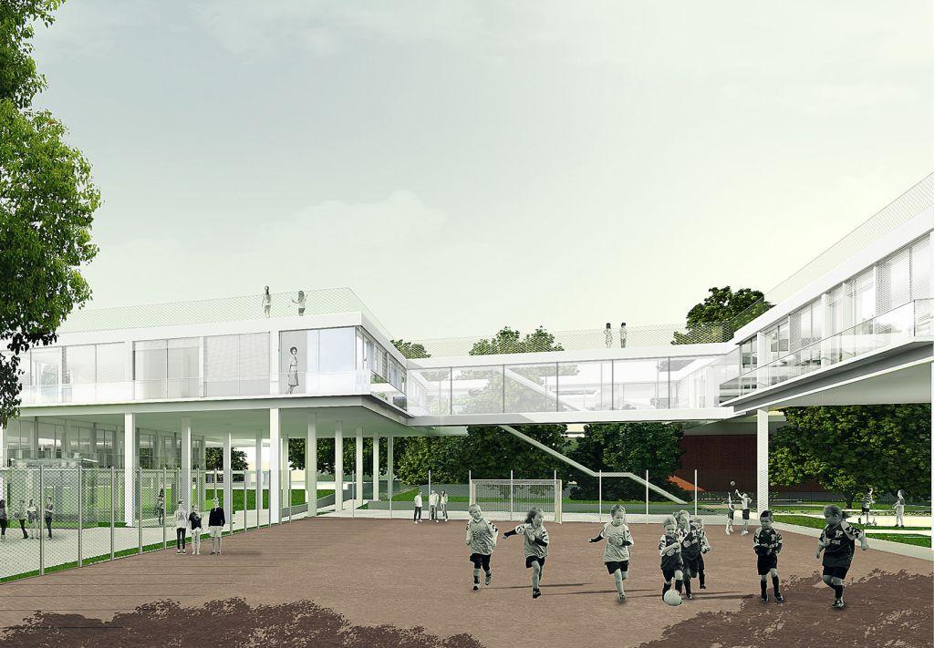 Lacaton & Vassal. Campus Altona . Hamburg afasia (2)