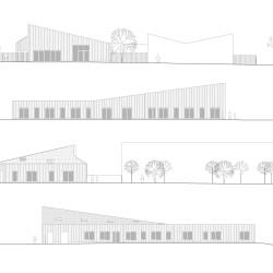 OVERCODE . ALCO community center . Amiens David Foessel afasia (11)