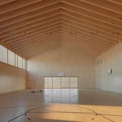 raumbureau . multi-purpose hall . Gruesch ZUEND afasia (2)
