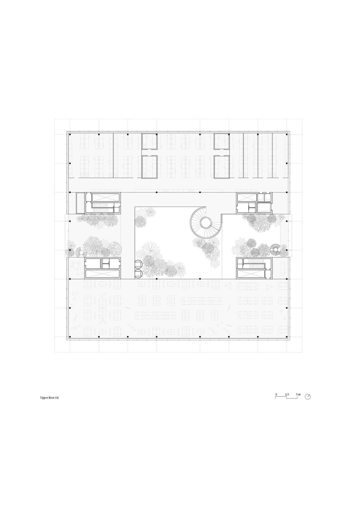 Barozzi Veiga . new BIST building . Barcelona afasia (12)