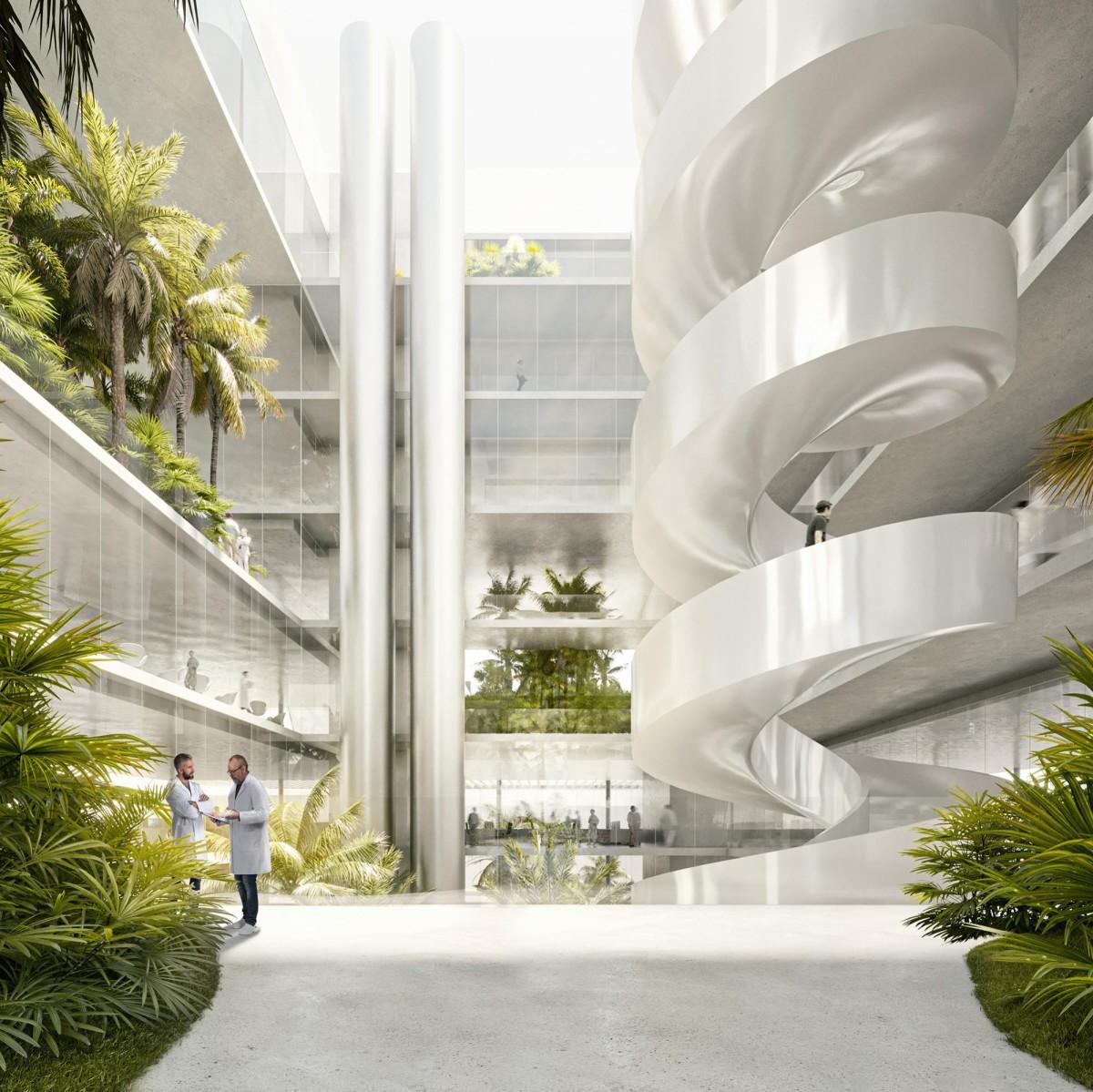 Barozzi Veiga . new BIST building . Barcelona afasia (4)