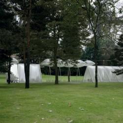 Bruther . hgzz Pavilion In The Park . Zurich afasia (2)