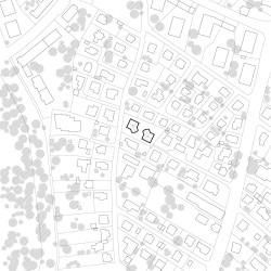 Karamuk Kuo . Mühlehaldenstrasse Housing . Dietikon afasia (4)
