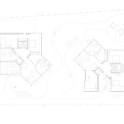 Karamuk Kuo . Mühlehaldenstrasse Housing . Dietikon afasia (6)