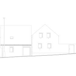 Atelier 111 . Kozina House . Onda Alex Shoots Buildings afasia (53)