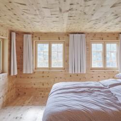 KLUMPP + KLUMPP . Wohnhaus Hittisau . Vorarlberg David Schreyer  afasia (14)