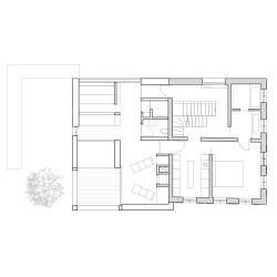 KLUMPP + KLUMPP . Wohnhaus Hittisau . Vorarlberg David Schreyer  afasia (20)