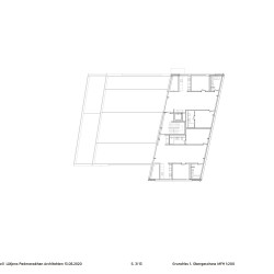 Lütjens Padmanabhan . A Terraced House . Therwil Stefano Graziani afasia (14)
