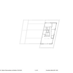 Lütjens Padmanabhan . A Terraced House . Therwil Stefano Graziani afasia (15)