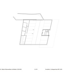 Lütjens Padmanabhan . A Terraced House . Therwil Stefano Graziani afasia (17)