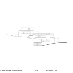 Lütjens Padmanabhan . A Terraced House . Therwil Stefano Graziani afasia (18)