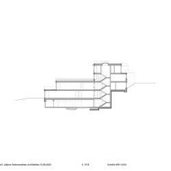 Lütjens Padmanabhan . A Terraced House . Therwil Stefano Graziani afasia (22)